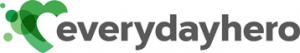 EveryDay Hero-logo-full