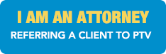 attorney-btn