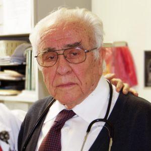 José Quiroga