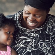 Faizah Fought to Save Her Daughters From the Same Fate