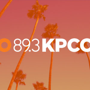 KPCC Take Two Profile on Religious Persecution features PTV