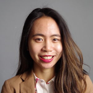 Tara Kwan