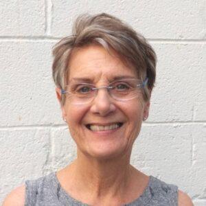 Janet Schulman